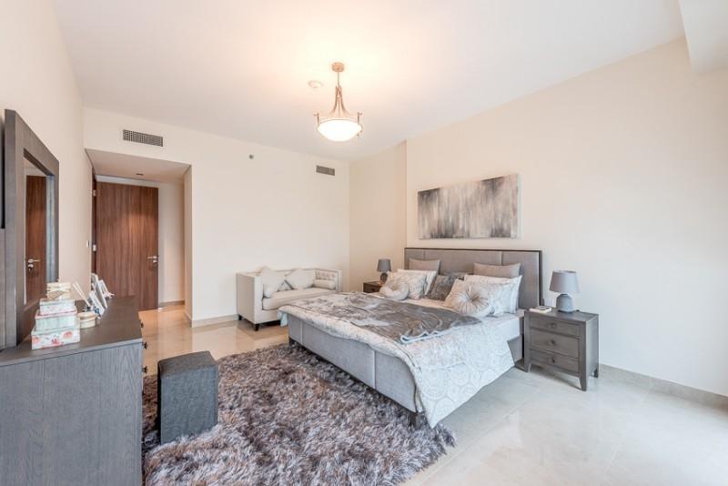 3 Bedroom Apartment For Rent in  Corniche Deira,  Deira   4