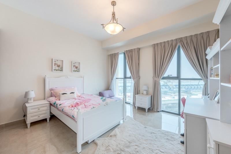 3 Bedroom Apartment For Rent in  Corniche Deira,  Deira   5