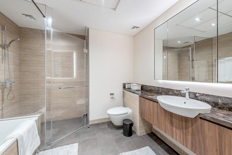 3 Bedroom Apartment For Rent in  Corniche Deira,  Deira   11