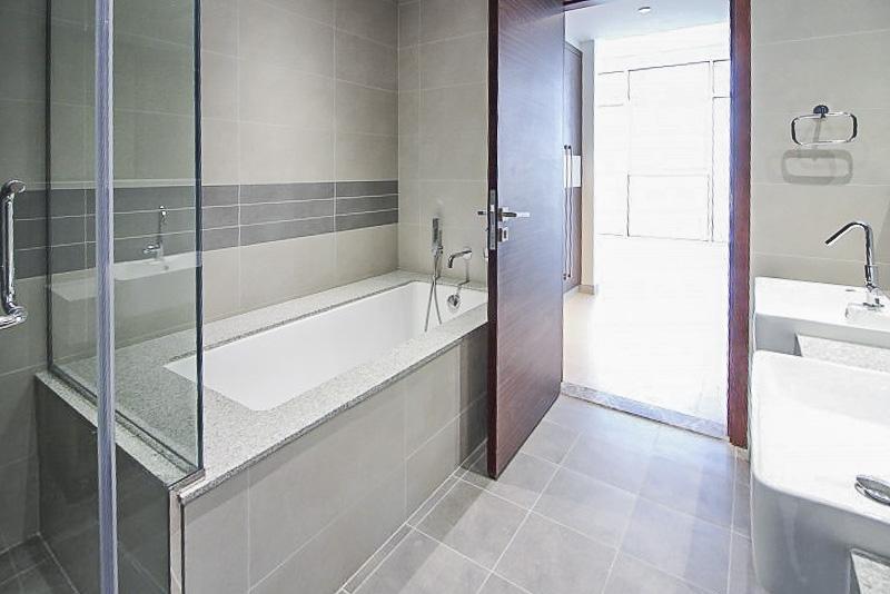 2 Bedroom Apartment For Rent in  Park Gate Residences,  Al Kifaf   20