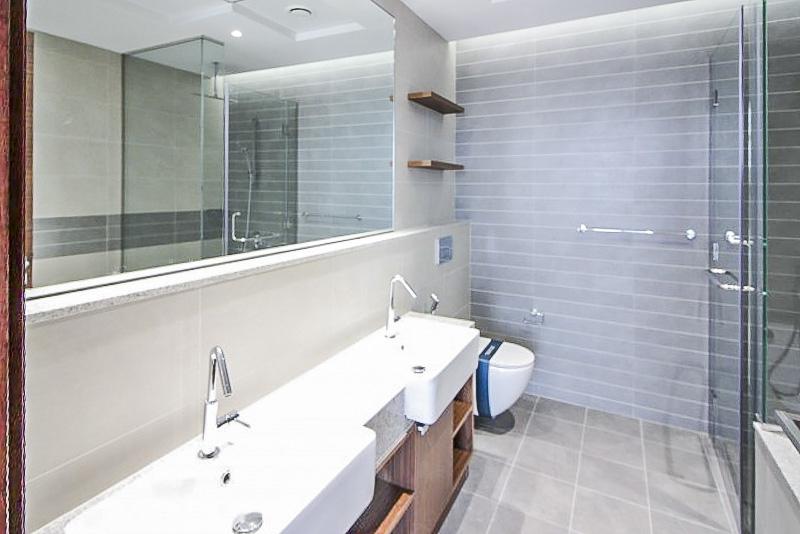 2 Bedroom Apartment For Rent in  Park Gate Residences,  Al Kifaf   19