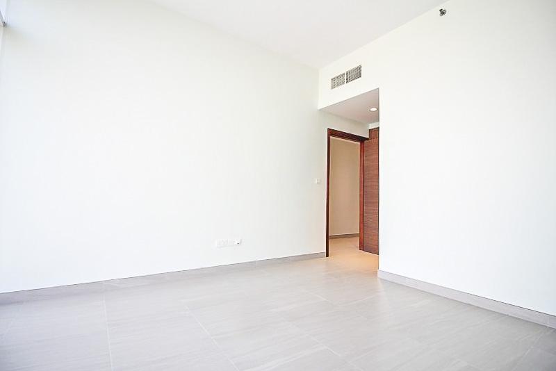2 Bedroom Apartment For Rent in  Park Gate Residences,  Al Kifaf   13