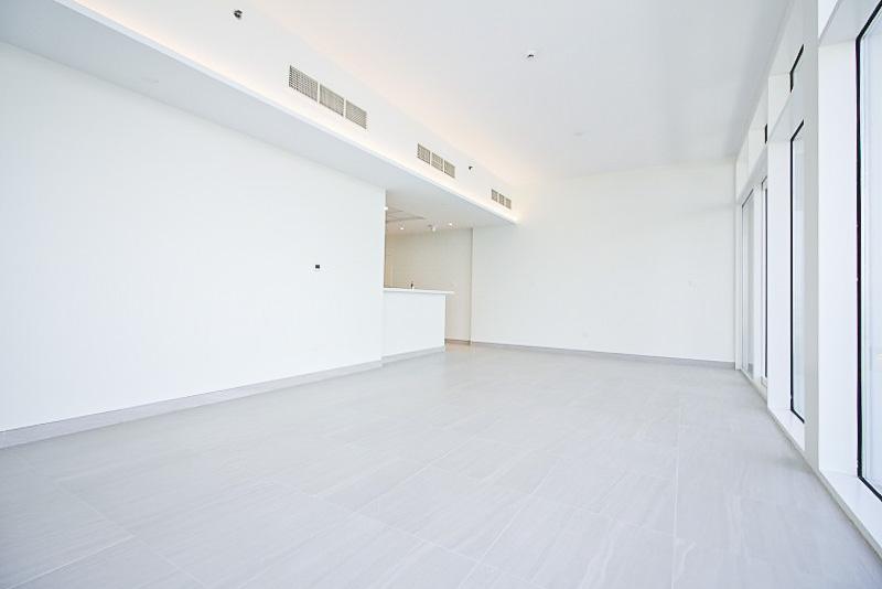 2 Bedroom Apartment For Rent in  Park Gate Residences,  Al Kifaf   14