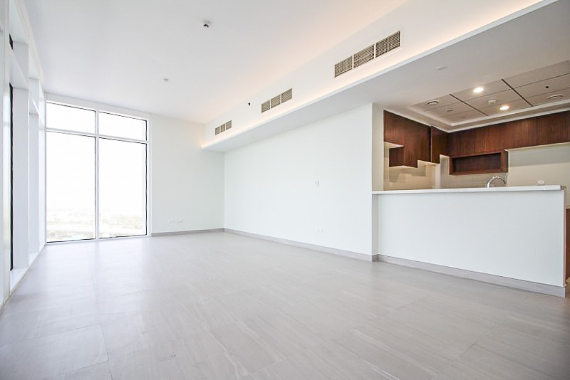 2 Bedroom Apartment For Rent in  Park Gate Residences,  Al Kifaf   2