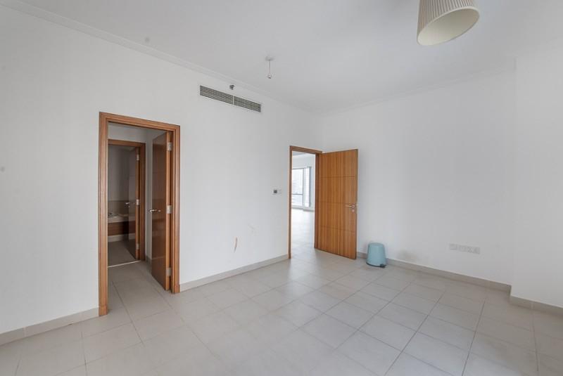 2 Bedroom Apartment For Sale in  Delphine,  Dubai Marina | 3