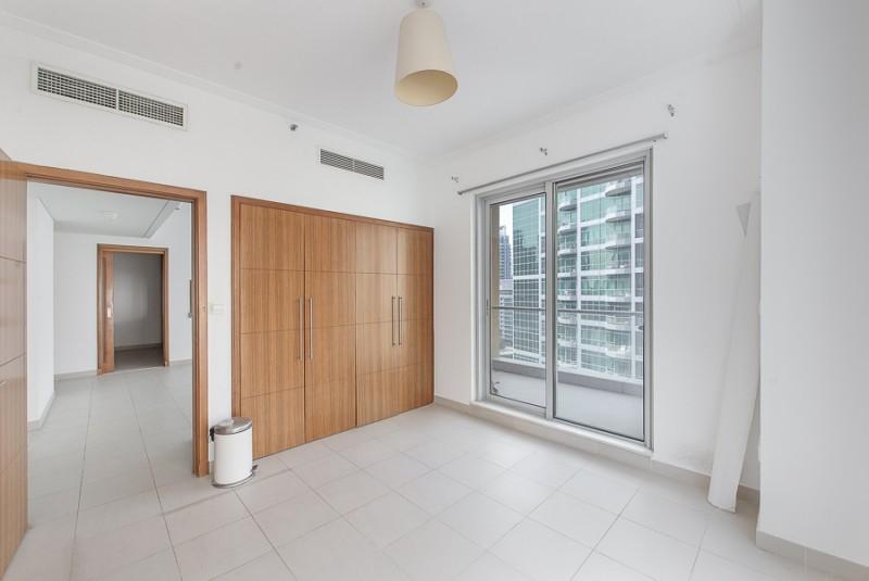 2 Bedroom Apartment For Sale in  Delphine,  Dubai Marina | 4