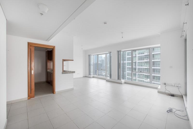 2 Bedroom Apartment For Sale in  Delphine,  Dubai Marina | 5
