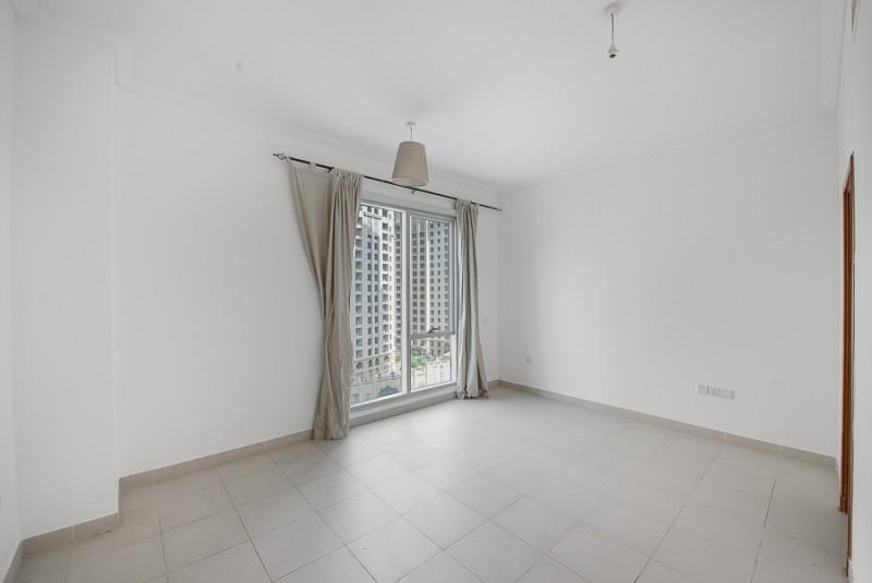 2 Bedroom Apartment For Sale in  Delphine,  Dubai Marina | 6