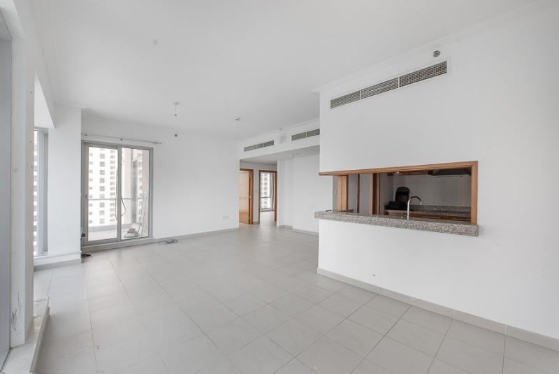 2 Bedroom Apartment For Sale in  Delphine,  Dubai Marina | 1