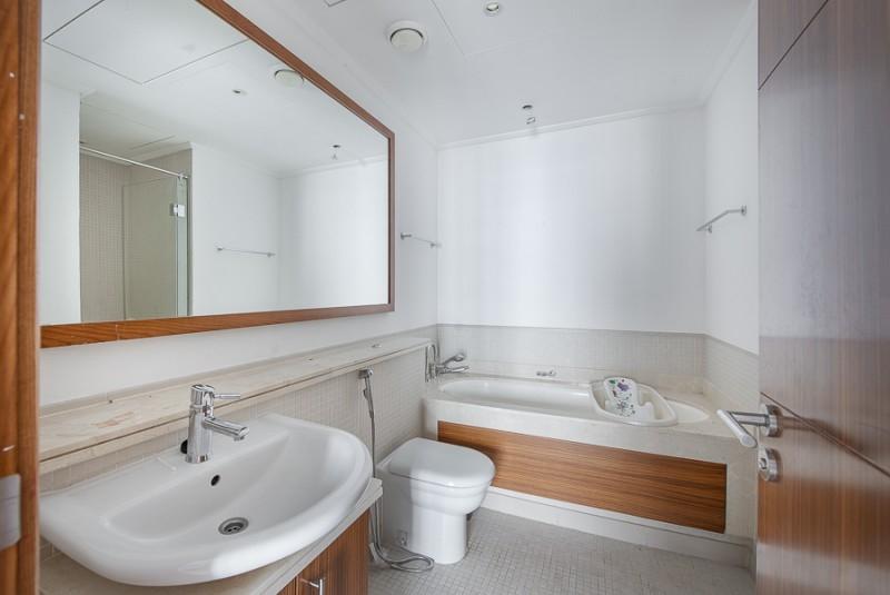 2 Bedroom Apartment For Sale in  Delphine,  Dubai Marina | 8