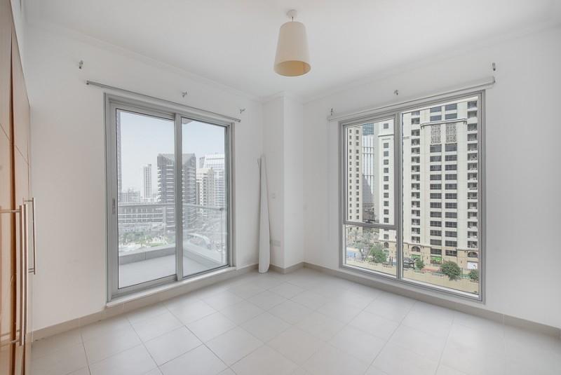 2 Bedroom Apartment For Sale in  Delphine,  Dubai Marina | 7