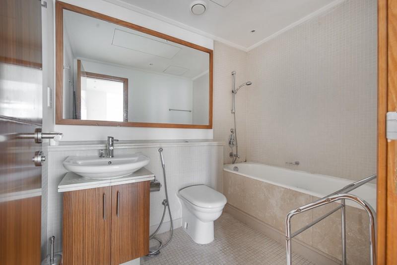 2 Bedroom Apartment For Sale in  Delphine,  Dubai Marina | 9