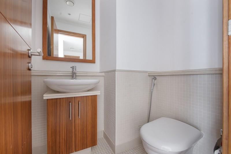 2 Bedroom Apartment For Sale in  Delphine,  Dubai Marina | 10