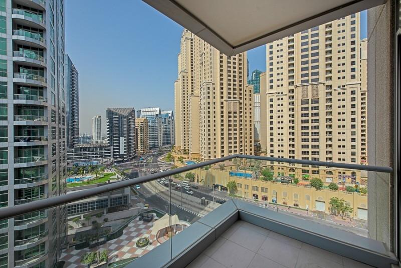 2 Bedroom Apartment For Sale in  Delphine,  Dubai Marina | 12