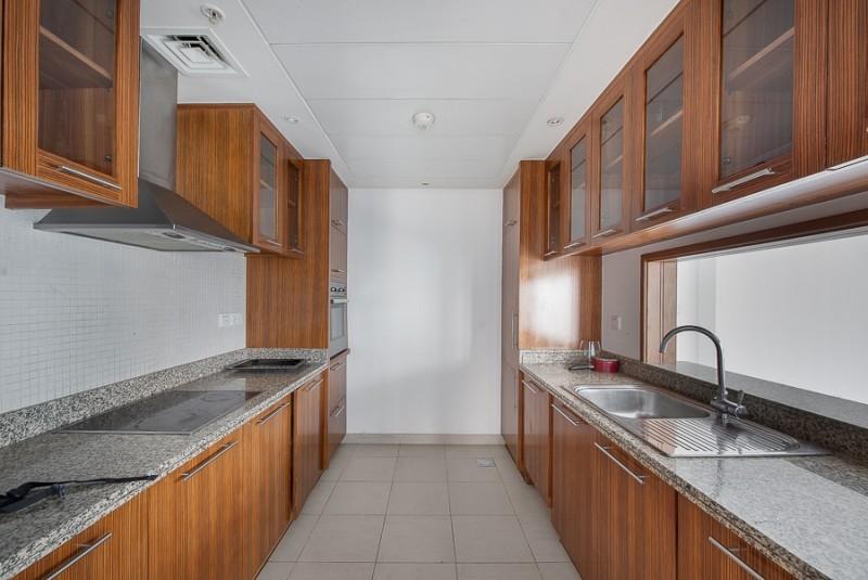 2 Bedroom Apartment For Sale in  Delphine,  Dubai Marina | 2