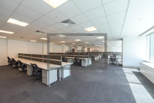 office for rent in dubai festival city, festival tower   10