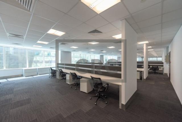 office for rent in dubai festival city, festival tower   14