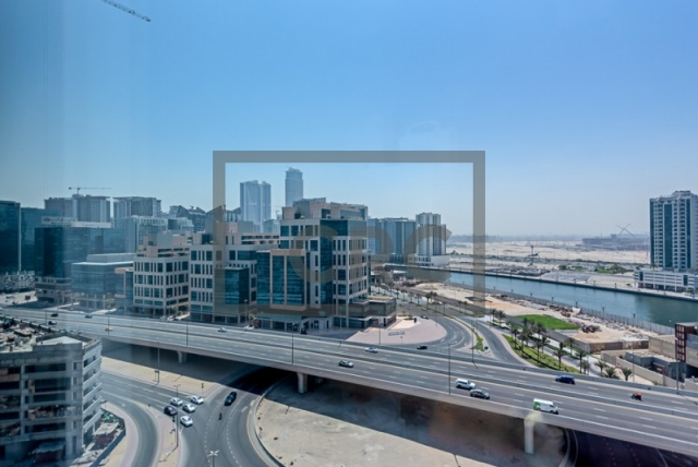 office for sale in business bay, the metropolis   10