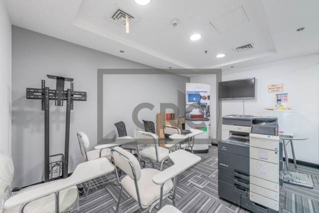 office for sale in business bay, the metropolis   12