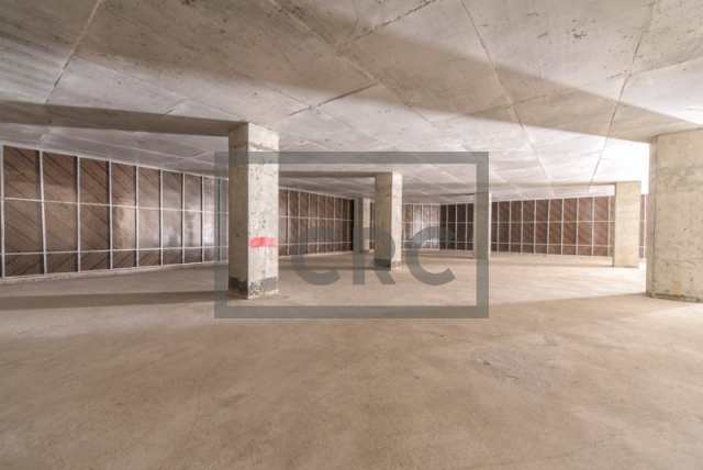 retail for rent in jumeirah lake towers, one lake plaza   3