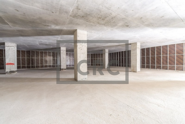 retail for rent in jumeirah lake towers, one lake plaza   5