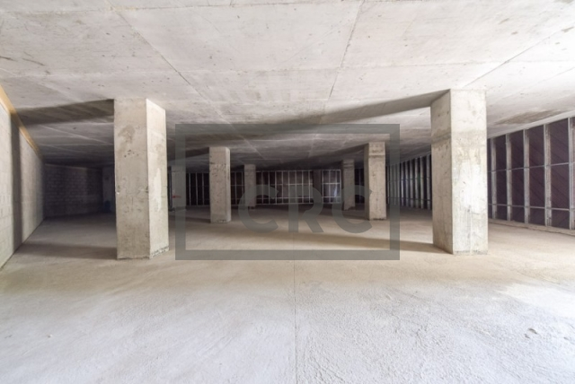 retail for rent in jumeirah lake towers, one lake plaza   8