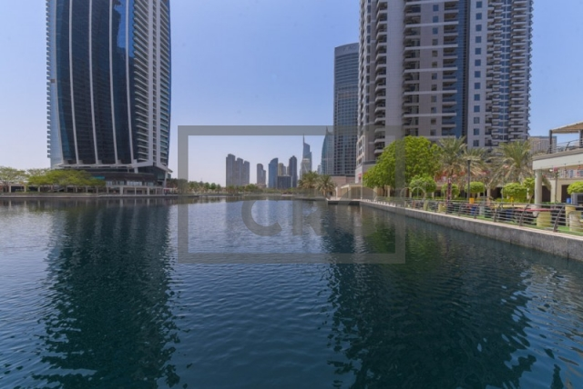retail for rent in jumeirah lake towers, one lake plaza   11