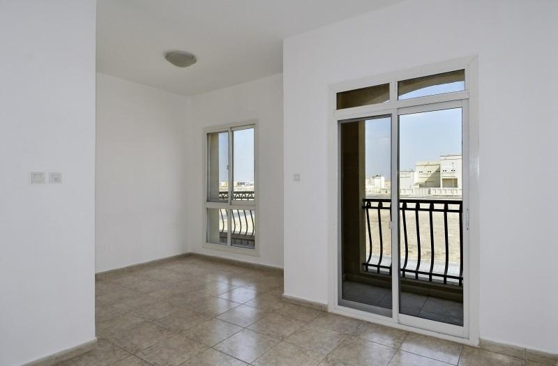 3 Bedroom Villa For Sale in  Diamond Views 2,  Jumeirah Village Circle   4