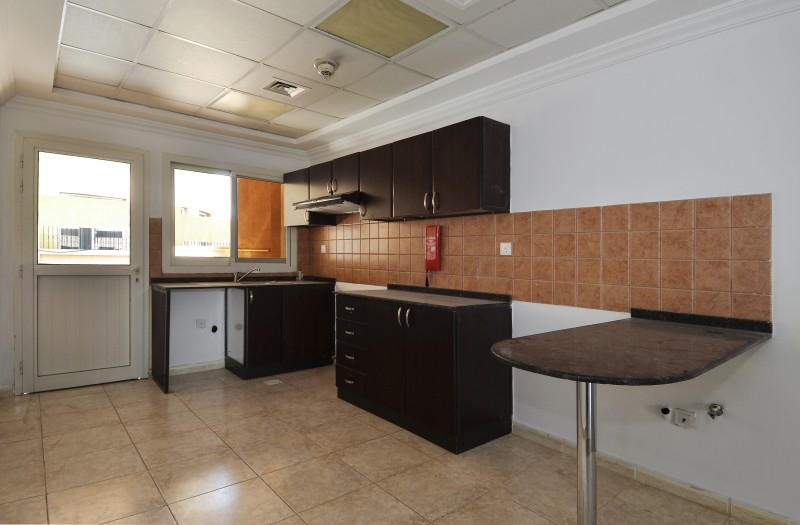 3 Bedroom Villa For Sale in  Diamond Views 2,  Jumeirah Village Circle   5