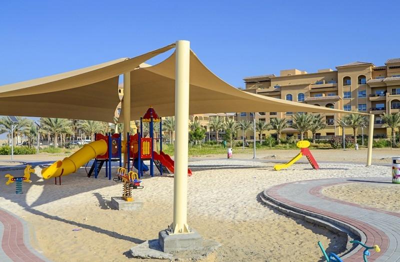 3 Bedroom Villa For Sale in  Diamond Views 2,  Jumeirah Village Circle   12