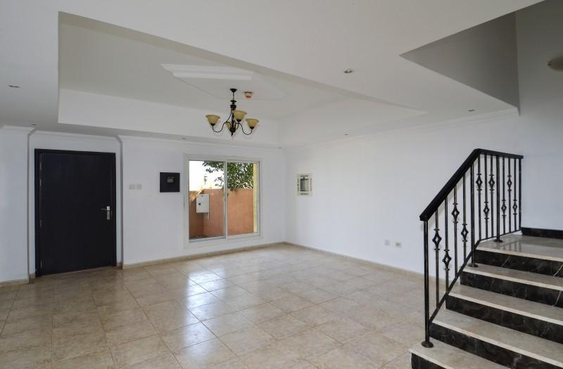3 Bedroom Villa For Sale in  Diamond Views 2,  Jumeirah Village Circle   1