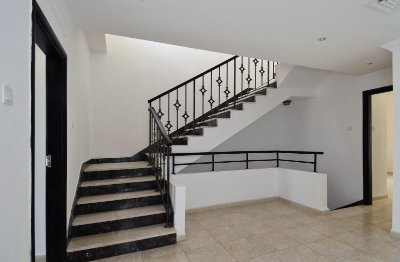 3 Bedroom Villa For Sale in  Diamond Views 2,  Jumeirah Village Circle   2