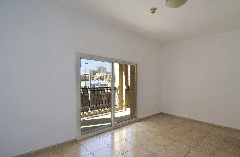 3 Bedroom Villa For Sale in  Diamond Views 2,  Jumeirah Village Circle   6