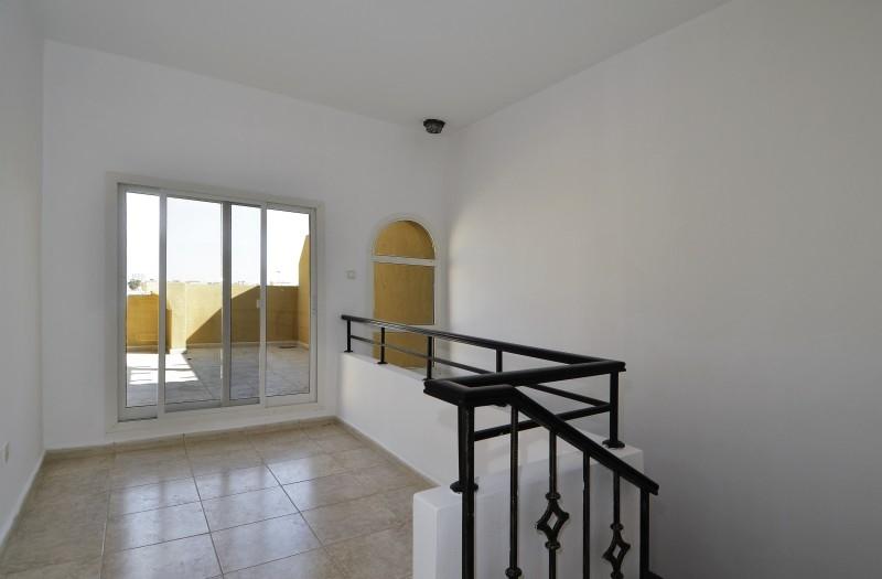 3 Bedroom Villa For Sale in  Diamond Views 2,  Jumeirah Village Circle   3