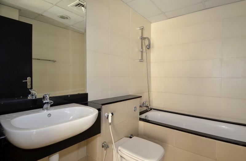3 Bedroom Villa For Sale in  Diamond Views 2,  Jumeirah Village Circle   8