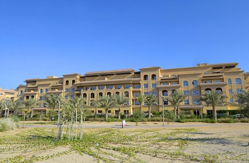3 Bedroom Villa For Sale in  Diamond Views 2,  Jumeirah Village Circle   11