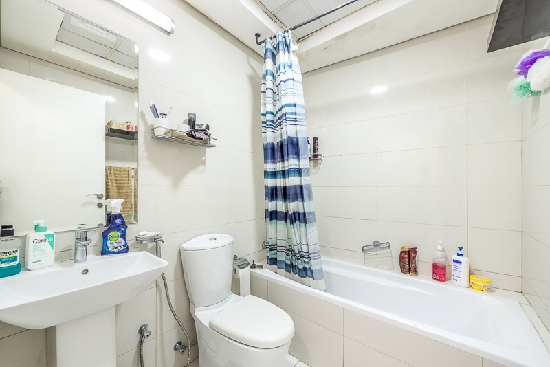 1 Bedroom Apartment For Sale in  The Residences at Business Central,  Business Bay | 5