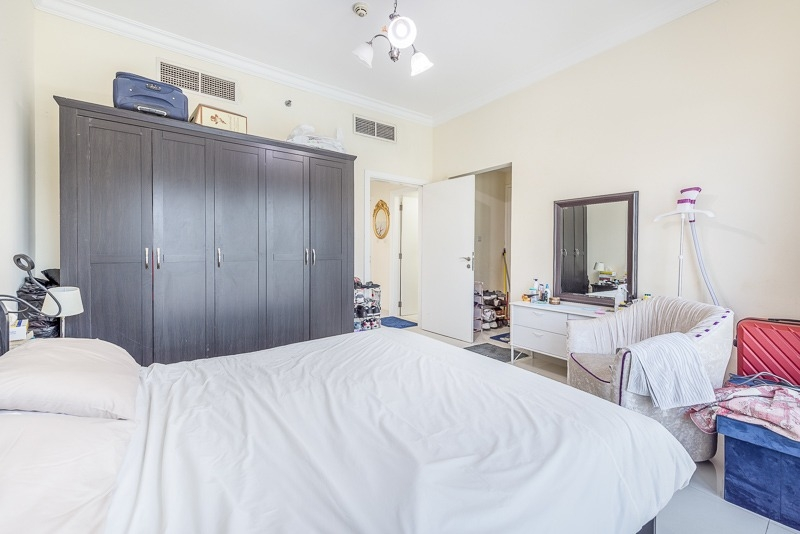 1 Bedroom Apartment For Sale in  The Residences at Business Central,  Business Bay | 6