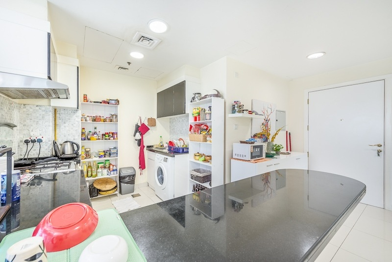 1 Bedroom Apartment For Sale in  The Residences at Business Central,  Business Bay | 11