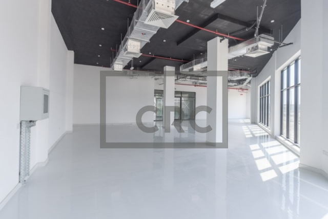 commercial building for sale in jebel ali, kpm 2   3