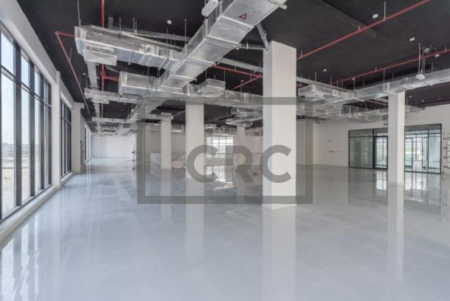 commercial building for sale in jebel ali, kpm 2   4