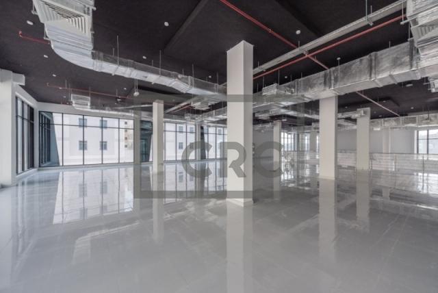 commercial building for sale in jebel ali, kpm 2   2