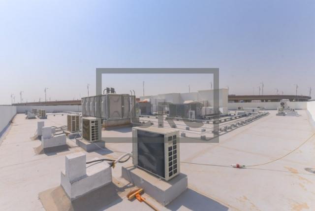 commercial building for sale in jebel ali, kpm 2   9