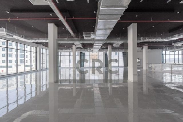 commercial building for sale in jebel ali, kpm 2   5
