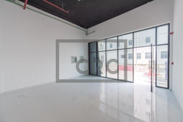 commercial building for sale in jebel ali, kpm 2   0