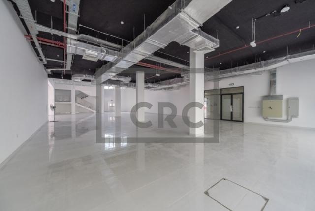 commercial building for sale in jebel ali, kpm 2   6