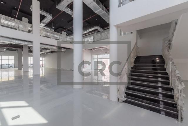 commercial building for sale in jebel ali, kpm 2   7