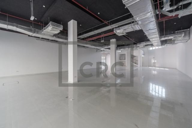 commercial building for sale in jebel ali, kpm 2   8