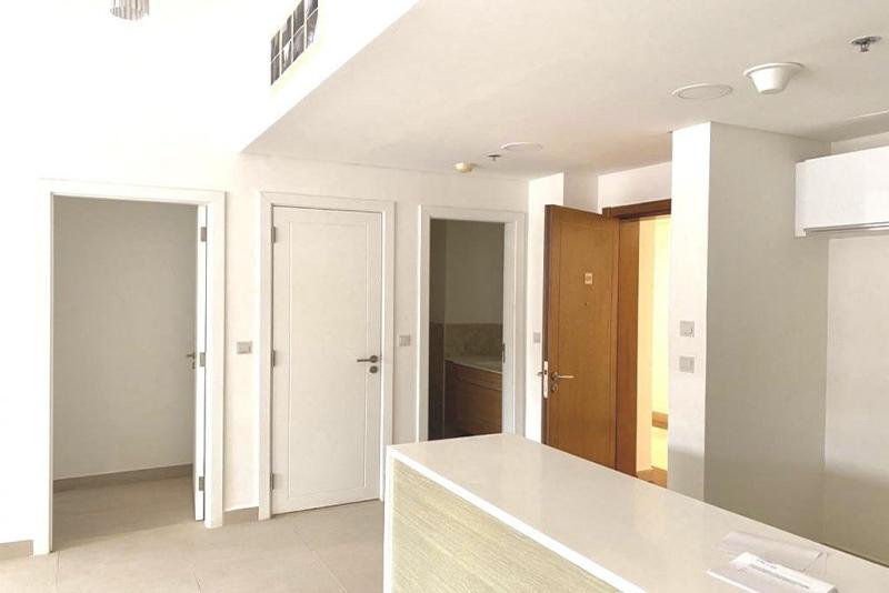 1 Bedroom Apartment For Rent in  Al Andalus,  Jumeirah Golf Estates | 4