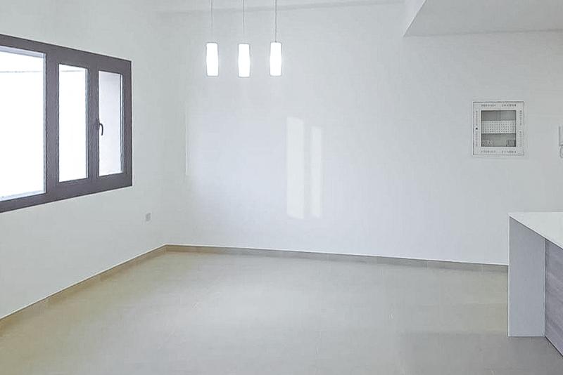 1 Bedroom Apartment For Rent in  Al Andalus,  Jumeirah Golf Estates | 3